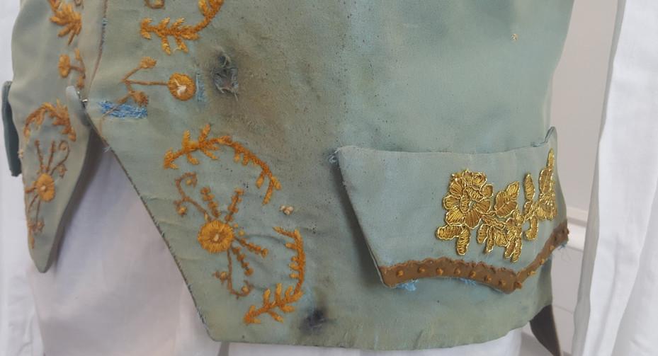 waistcoat2.jpg