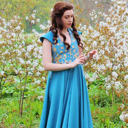 margaery_thumbnail.jpg