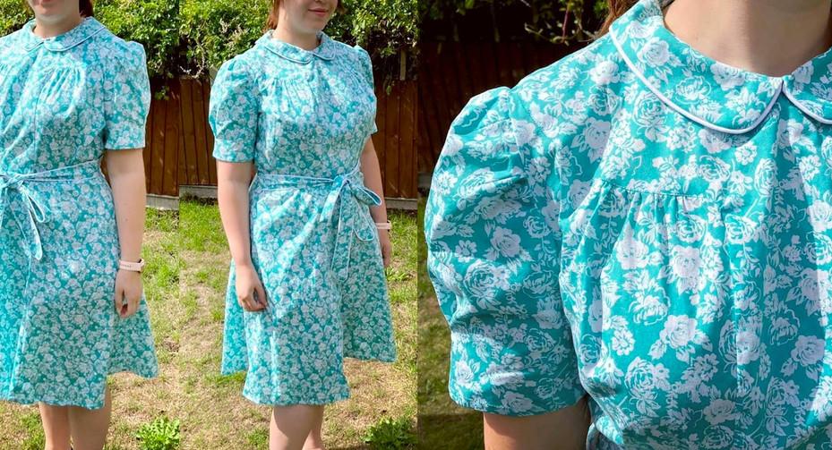 dressmaking5.jpg