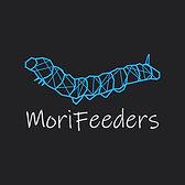 MoriFeeders-LOGO-A6.jpg