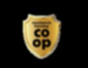 Mealworm Co-op Logo