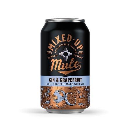 Mixed-Up-Mule-Gin-Render.png