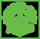 ltc-MUM-logo gr.png