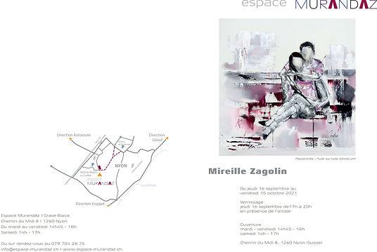 Flyer-expo_A4_2021-09_v01_WEB-1.jpg
