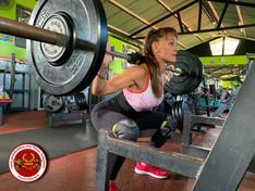 Six idées fausses sur le Bodybuilding : où est la vérité ?