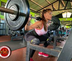 Optimiser votre séance de cardio-training