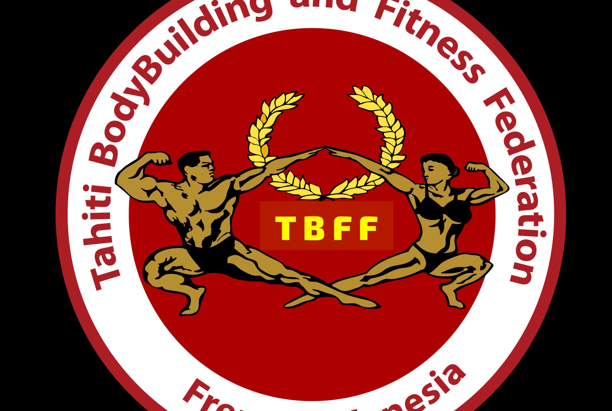 IFBB Tahiti Bodybuilding & Fitness