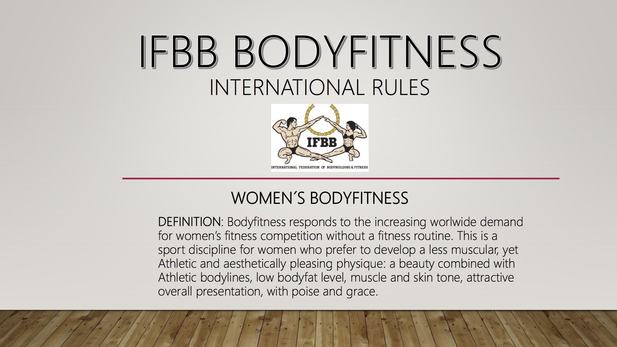 BODYFITNESS-infographics-January-2017