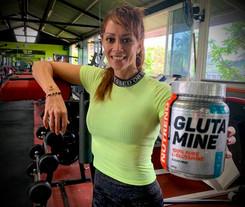 La L-Glutamine : une aide pour la perte de poids ?