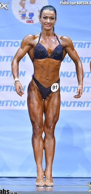 IFBB-Elite-Pro-Women-Bodyfitness