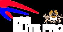logo-IFBB-ELITE-blanc-pourfondnoir.png
