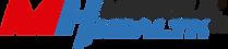 logo-musclehealthmag.png