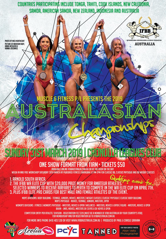 2019-australasia