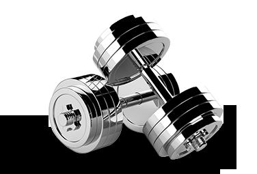 Élaborer un programme pour la croissance musculaire (Partie 1)
