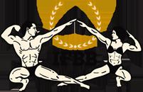 ifbb-logo
