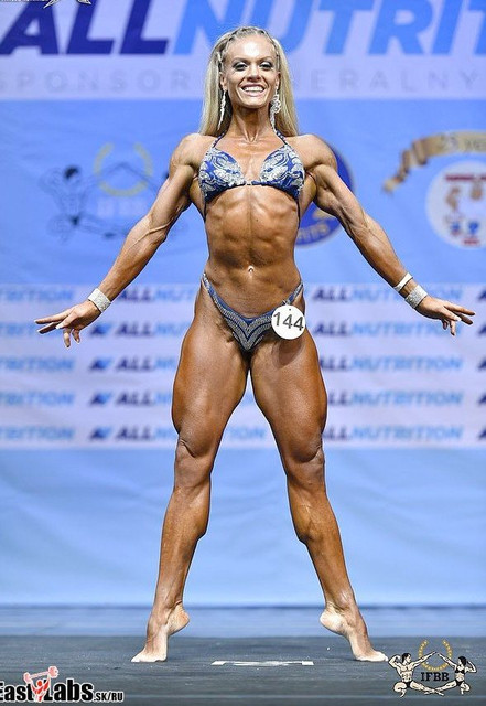 IFBB-Elite-Pro-Womens-Physique