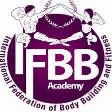 IFBB ACADEMY