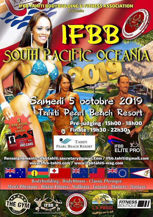 AFFICHE IFBB S_P 2019.jpg