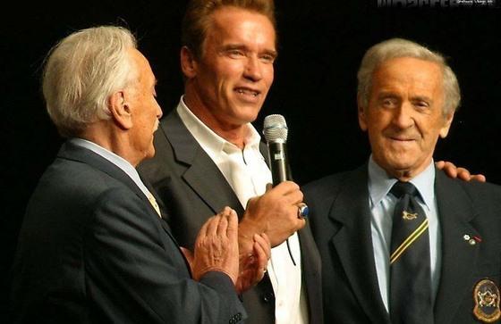 1380625227_Arnold+Schwarzenegger & Joe weider