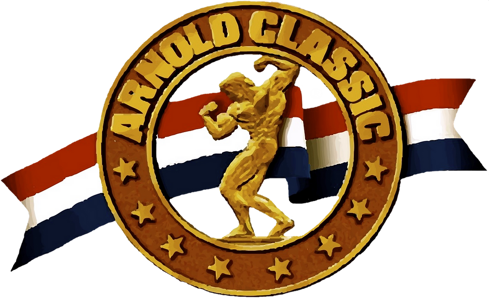 Qualification Arnold Classic Sports