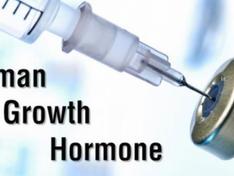 Comprendre ce qu'est l'hormone de croissance-hGH