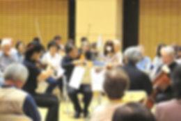 弦楽四重奏1200×800.jpg