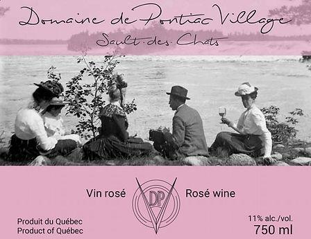 Sault-des-Chats_rosé.JPG