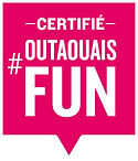 PIN-Certif-OutaouaisFUN-2018-blanc_sur_r