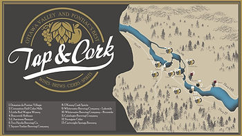 Tap and cork route.jpg