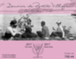 Etiquette_SDC17-01_-_vin_rosé.jpg