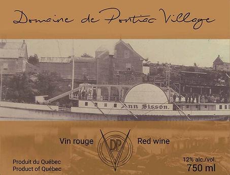 DPV_rouge.JPG