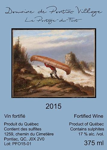 Étiquette_Portage-du-Fort_2015.jpg