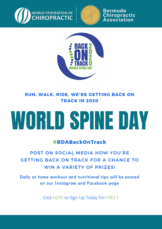 World Spine Day (2).png