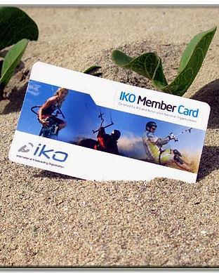 iko_card1.jpg