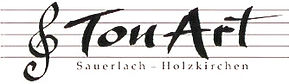 Logoschwarzweiss_edited.jpg