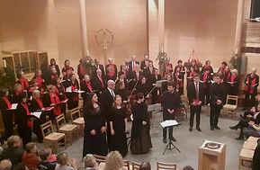 Konzerthokiev.Kirche-05-12-19.jpg