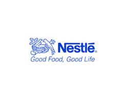 nestle _ novelprint