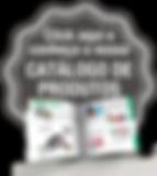 Etiquetas e Rótulos adesivos,Linerless etiquetas e rótulos sustentáveis,Rótulo bula para embalagens, etiquetas e rótulos de segurança, rótulos de alimentos e remédios, maquinas etiquetadoras de garrafas, rótulos especiais