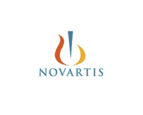 novartis _ novelprint