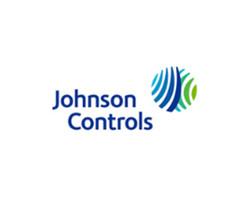 johnson controls _ novelprint