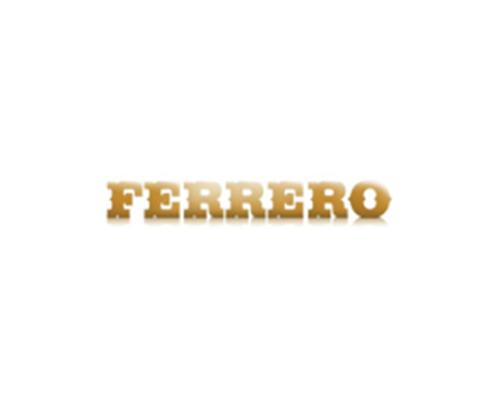 ferrero _ novelprint