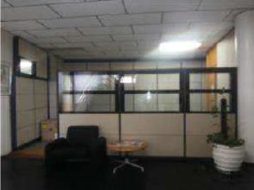 Hall administração