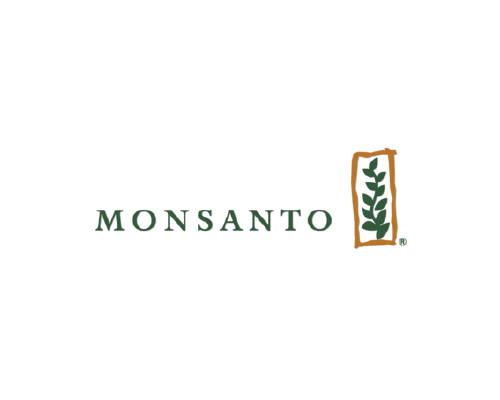 monsanto _ novelprint