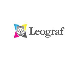 leograf