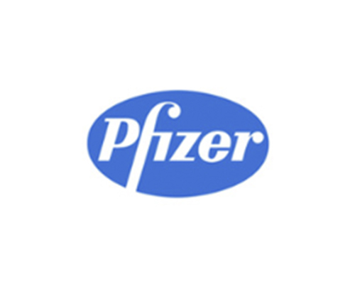 phizer