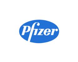 phizer