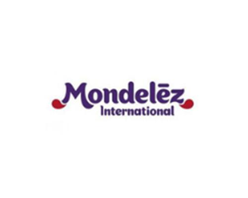 mondelez _ novelprint