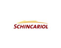 schincariol _ novelprint