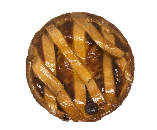 Pastiera.png