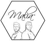 14472-MALIA-sacchBurgo_page-0001.jpg